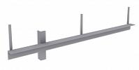 Траверса ТМ-2 (3.407.1-143.8.2) 10,9 кг