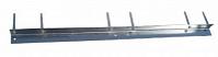 Траверса ТМ-7 (3.407.1-143.8.7) 25,5 кг